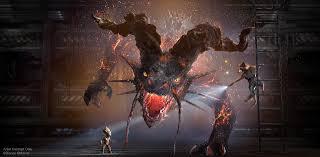 Gardiens de la Galaxie, version Halloween, Monsters after Dark