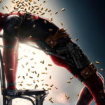 Critique de Deadpool 2