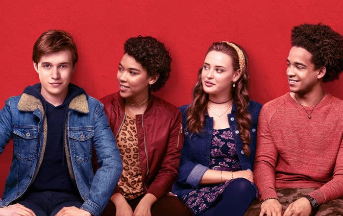 Critique de Love, Simon