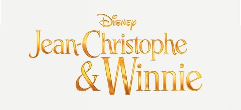 Logo de Jean-Christophe et Winnie