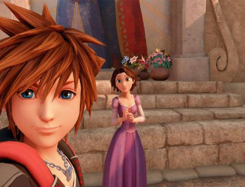 Notre avis sur Kingdom Hearts 3