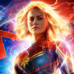 Critique de Captain Marvel
