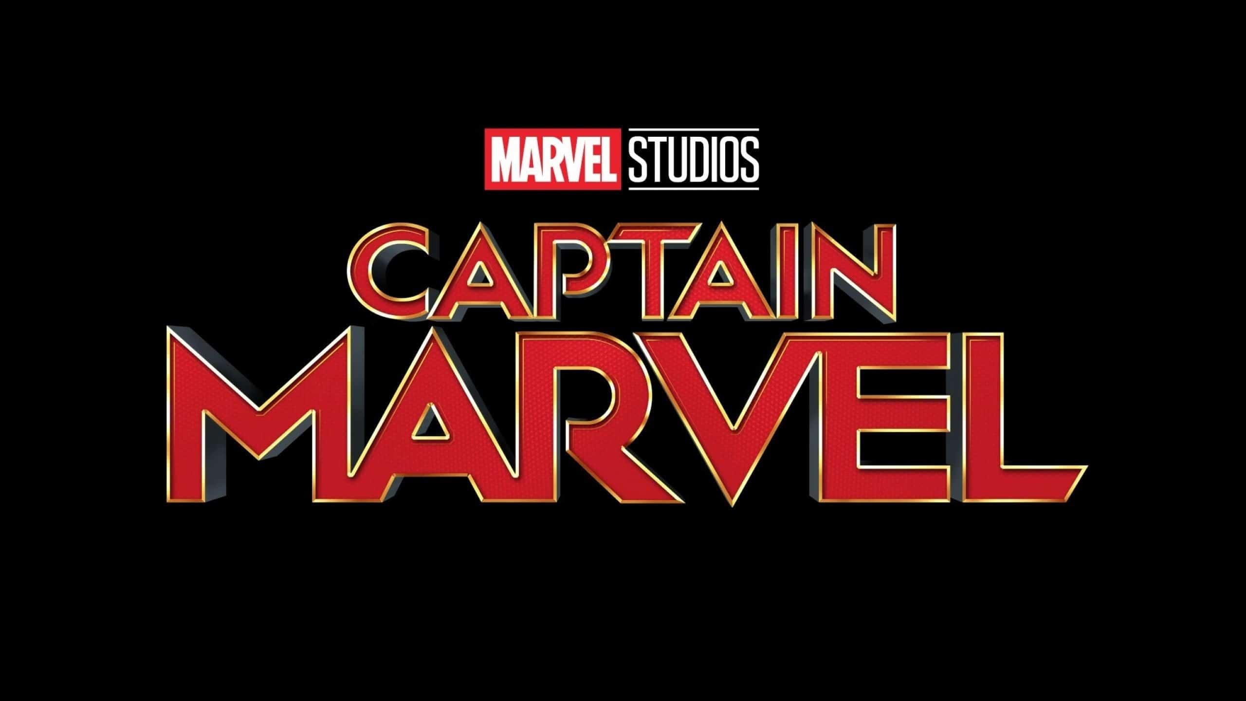 Critique de Captain Marvel