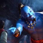 Critique d'Aladdin de Guy Ritchie