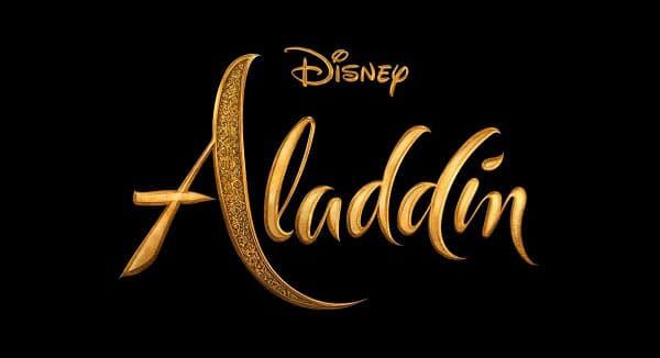 Aladdin de Guy Ritchie