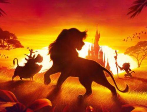 Le Festival du Roi Lion et de la Jungle s'installe à Disneyland Paris !