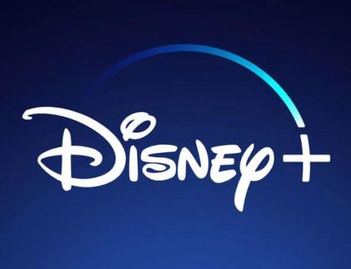 Tutoriel pour accéder à Disney+ en France (LA solution qui marche !)