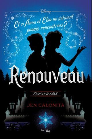 Twited Tale - Renouveau